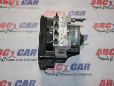 Pompa ABS Seat Leon 5F12012-prezent 2.0 TDI3Q0907379P