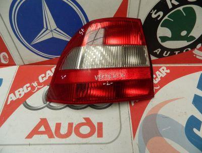 Stop stanga Opel Vectra B limuzina