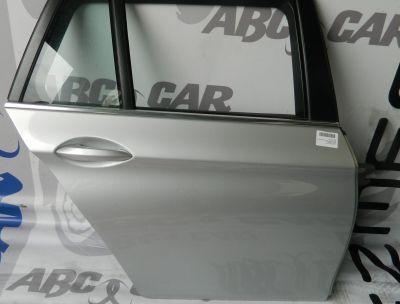 Usa dreapta spate BMW Seria 5 Touring F11