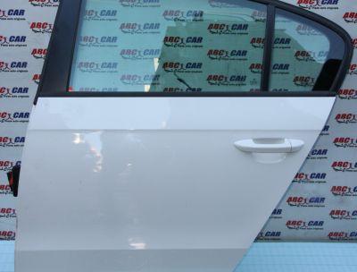 Usa stanga spate VW Passat B7 2010-2014 limuzina