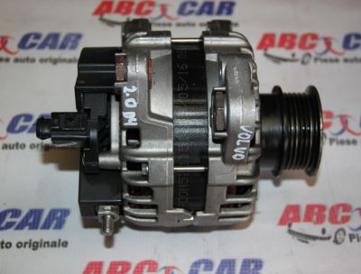 Alternator Volvo V40 2.0 D4 14V 95-150A 2013-prezent 31419101