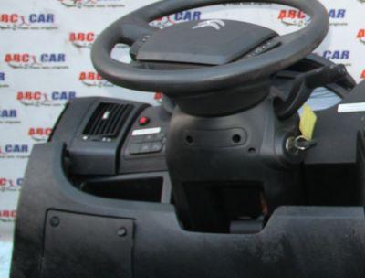 Ax volan Citroen Jumper 2006-prezent