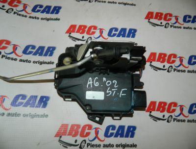 Broasca usa stanga fata Audi A6 4B C5 1997-2004