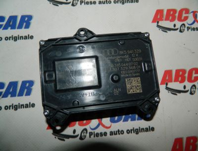 Calculator far Audi A4 B8 8K 2008-2015 8K5941329