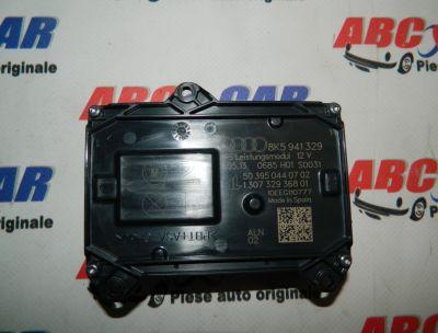 Calculator far Audi A4 B8 8K 2008-2015 8K5941329