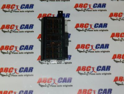 Calculator lumini BMW Seria 5 E39 1998-2004 6135-8386210