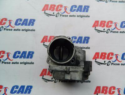 Clapeta acceleratie Audi A2 8Z 2000-2005 1.4 MPI 045128063D