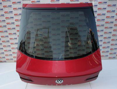 Haion VW Arteon 2017-prezent