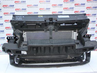 Intaritura bara fata VW Caddy (2K) 2010-20151T0807109D