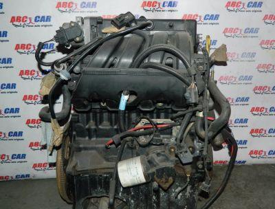 Motor Ford Ka 1 11996-2008 1.3 Benzina Cod: J4K
