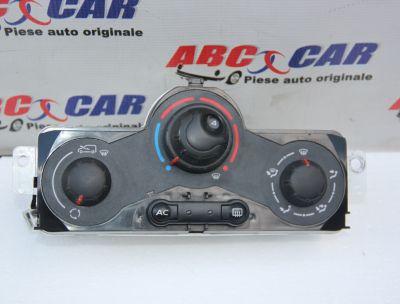 Panou comanda AC Renault Kangoo 2 2008-prezent