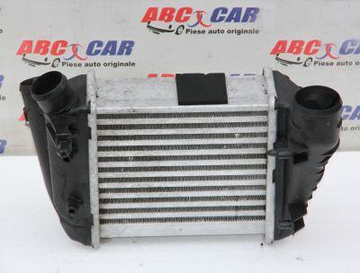 Radiator intercooler Audi A4 B6 8E 2000-2005 2.5 TDI 8E0145806C