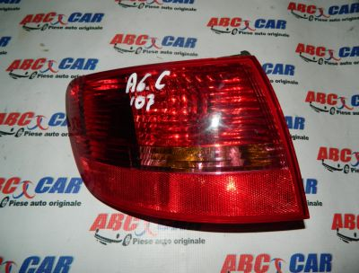 Stop stanga caroserie Audi A6 4F C6 combi Cod: 4F9945095
