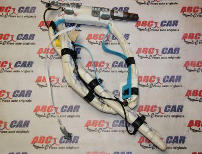 Airbag cortina dreapta Ford Focus 3 2012-2018 BAM-PT1-1624