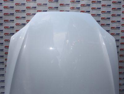 Capota fata Tesla Model S 2012-prezent