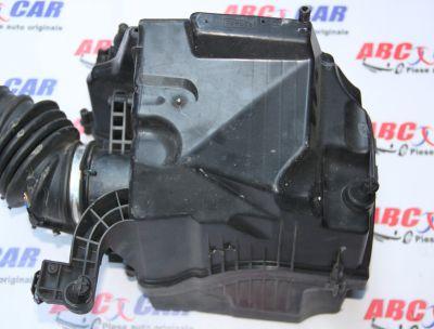 Carcasa filtru aer Ford Focus 3 2012-In prezent 1.6 TDCI