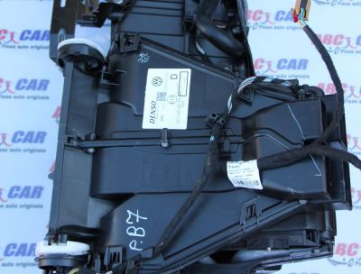 Carcasa incalzire bord VW Passat B7 2010-2014 2.0 TDI 3C1820003FS