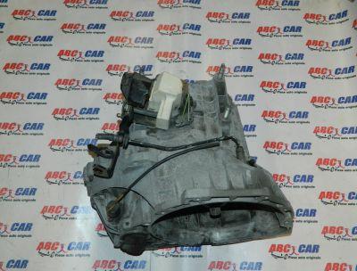 Cutie viteze manuala Ford Focus 1 1999-2005 1.8 TDDI 90cp XS4R-7F096