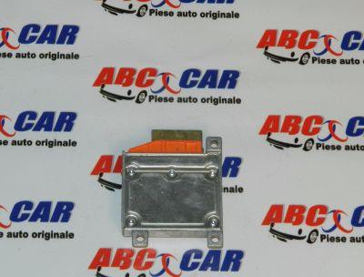 Modul airbag BMW Seria 5 E34 1987-1996 6577-8369828