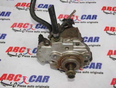 Pompa inalta presiune Opel Astra H 2005-2009 1.7 CDTI  8973279240
