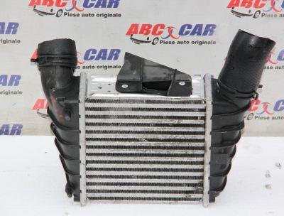 Radiator intercooler Seat Ibiza (6L1)1.4 TDI 2002-20096Q0145804A