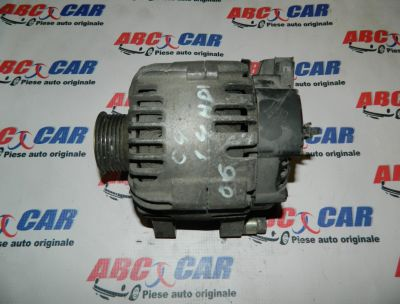 Alternator Citroen C4 2004-2010 1.4 HDI