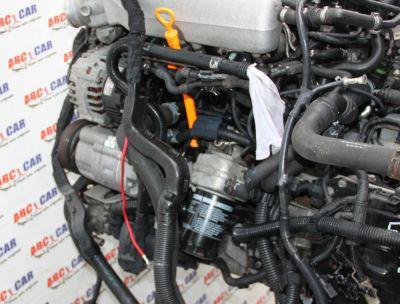 Alternator VW Golf 41.8T1999-2004038903023S