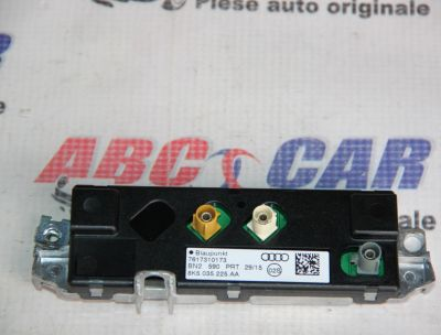Amplificator antena Audi A4 B8 8K 2008-2015 8K5035225AA