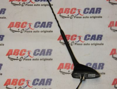 Antena radio Ford Focus 3 hatchback 2012-2018 AM5T-18828-BB