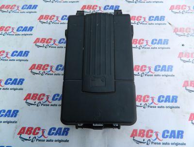Capac baterie VW Jetta (1K) 2005-2011 3C0915443A
