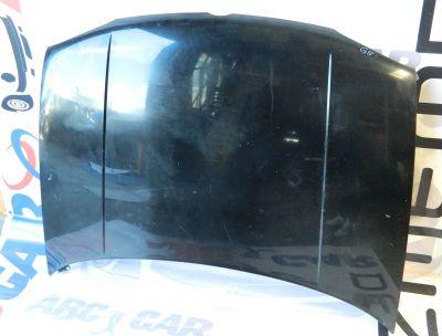 Capota fata VW Golf 4 1999-2004