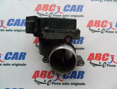 Clapeta acceleratie Audi A3 8P 2005-2012 1.6 TDI 03L128063Q