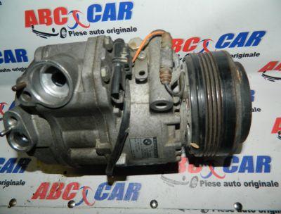 Compresor clima BMW Seria 3 E90/E91 2005-2012 2.0 Diesel 918514603