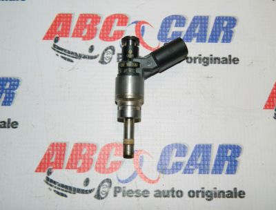 Injector Audi A6 4F C6 2004-2011 3.2 FSI 06E906036F