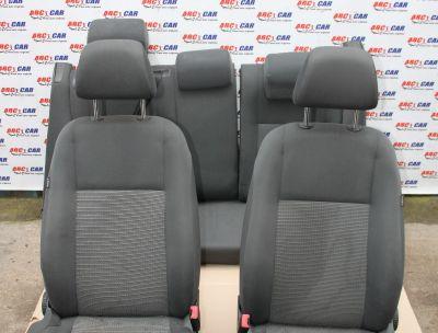 Interior din material textil VW Golf 5 Variant2005-2009