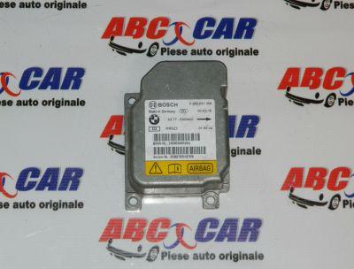 Modul airbag BMW Seria 5 E39 1998-2004  65776905491