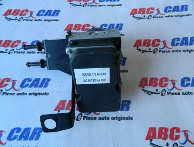 Pompa ABS VW Polo 2004-2008 1.9 SDI 0265231426