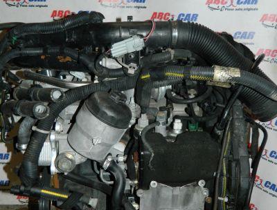 Pompa inalta presiune Opel Astra H 2005-2009 1.3 CDTI 0445010157