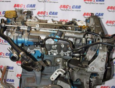 Racitor gaze Opel Vectra C 1.9 CDTI 2002-2008  55202430