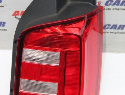 Stop dreapta VW Transporter T6 2016-prezent 7E0945096T