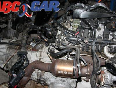 Turbosuflanta Audi A5 (8F) 2012-2015 2.0 TFSI 06H145702R