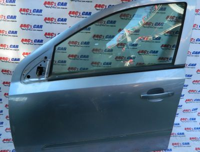 Usa stanga fata Opel Astra H 2005-2009