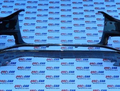 Bara fata model cu spalatori Audi A4 B8 8K 2012-2015 S-Line facelift