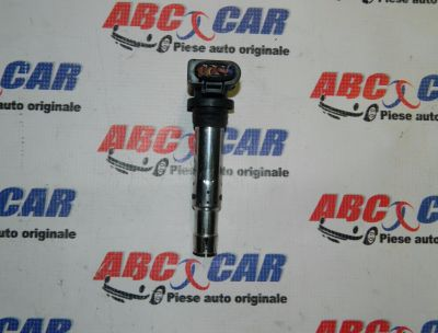 Bobina de inductie VW Beetle 2002-2010 1.6 FSI 036905715G