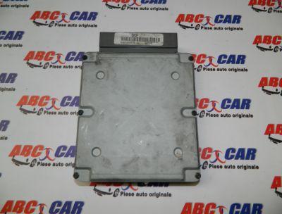 Calculator motor Ford Escort 1.8 TD 1999-2007 96AB-12A650-HE