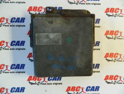 Calculator motor Mercedes Sprinter 2.9 CDI A0195456532