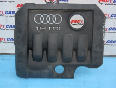 Capac motor Audi A3 1.9 TDI 2005-2012 03G103925AN, 03G103925BR