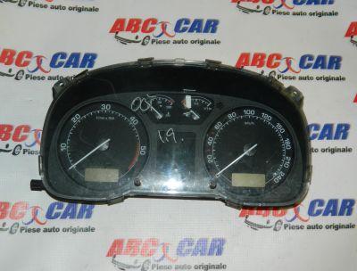 Ceasuri de bord Skoda Octavia 2 (1Z3) 2004-2013 1.9 TDI 1U0920801J