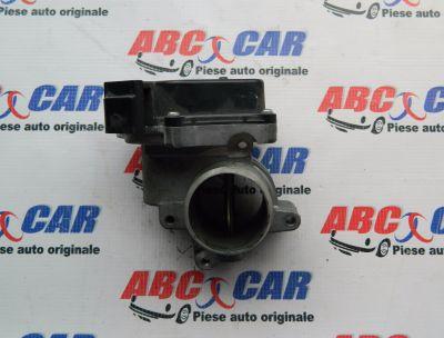 Clapeta acceleratie Audi A3 8P 2005-2012 1.6 TDI 03G128063F
