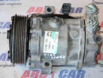 Compresor clima Fiat Linea 2007-2015 51803075